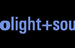 prolight and sound frankfurt