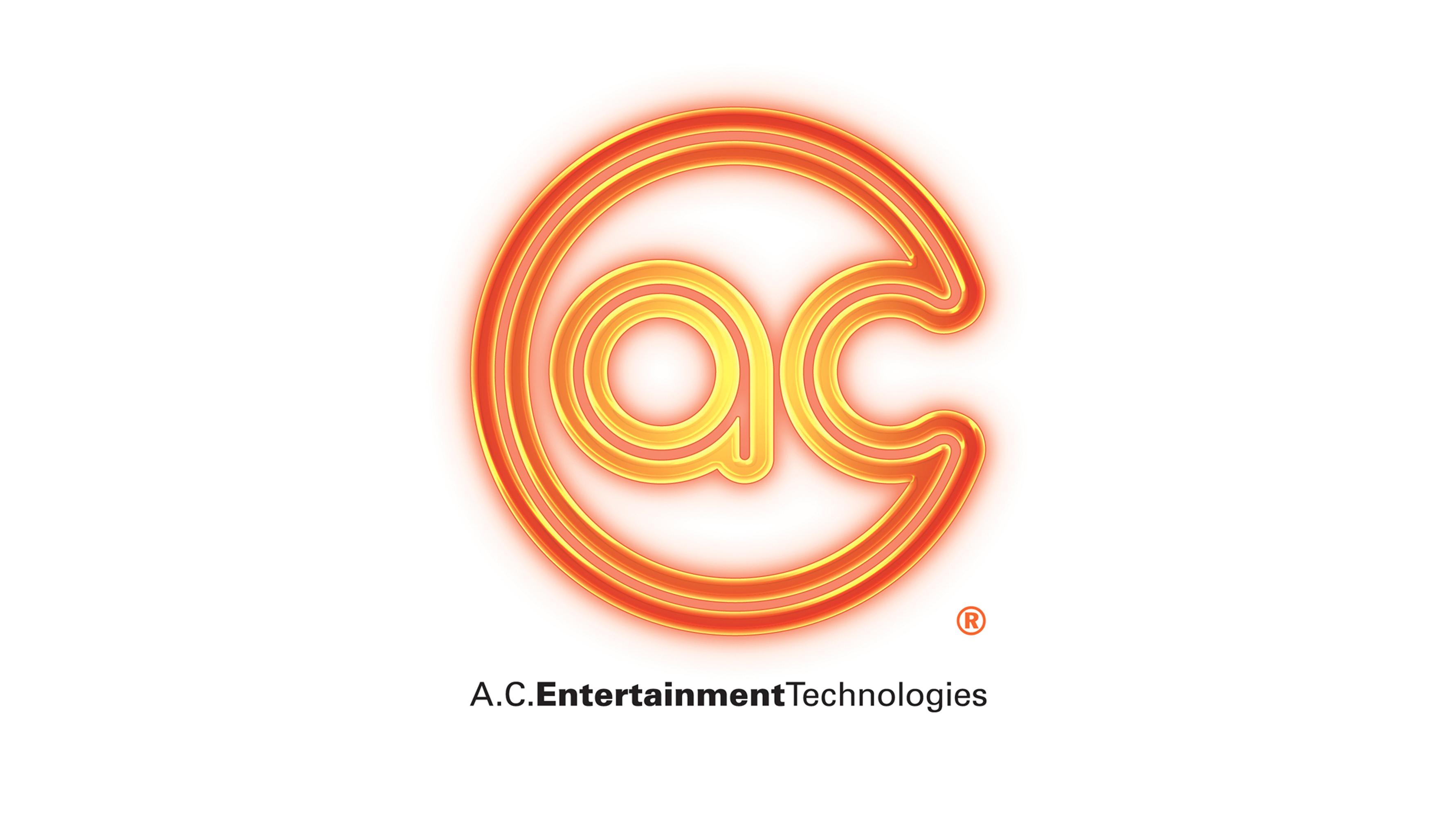 A.C. Entertainment Technologies