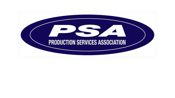 Production Services Association